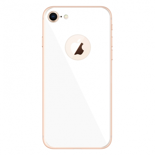 Apple iPhone 8 Back Glass Protector