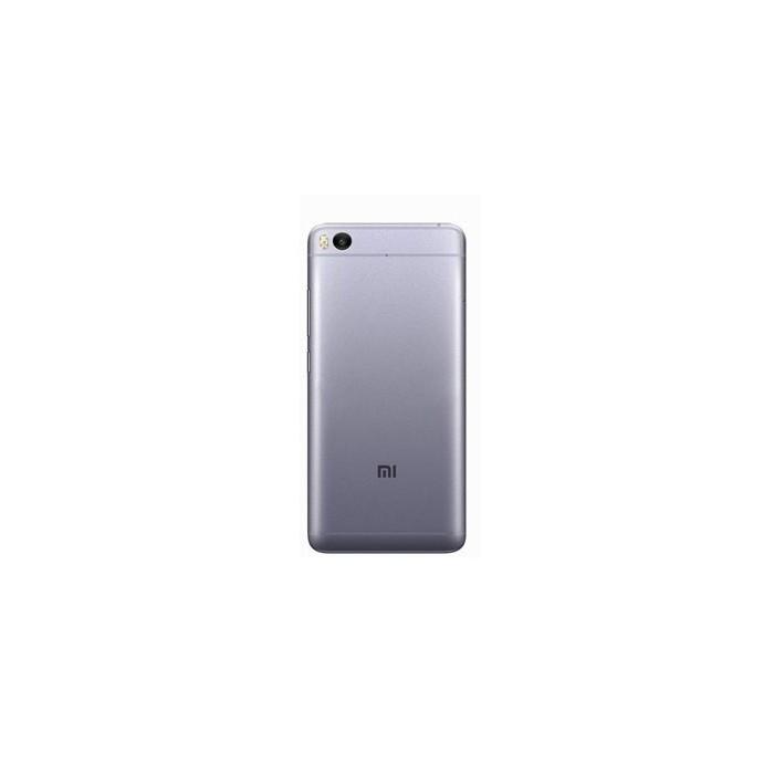 گوشی موبایل شیائومی 32GB-Mi 5s