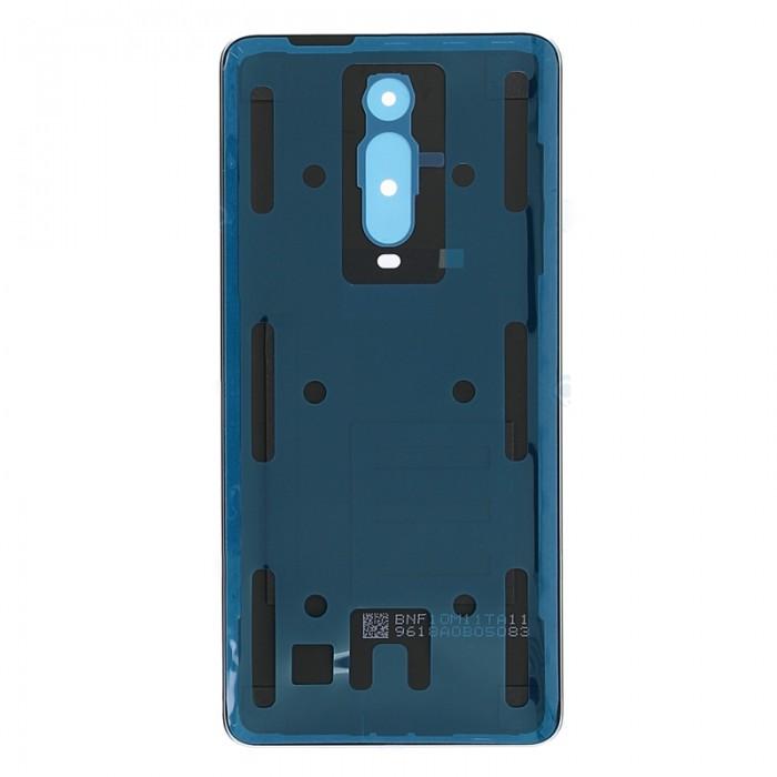 Xiaomi Mi 9T / Mi 9T Pro Back Cover