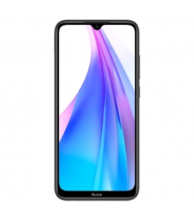 Xiaomi Redmi Note 8T Dual Sim 4GB / 64GB Mobile Phone