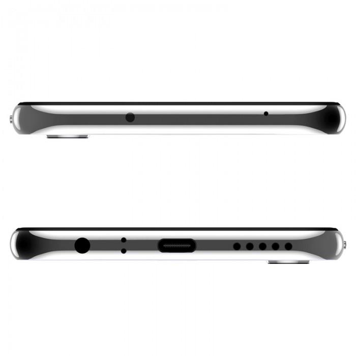 Xiaomi Redmi Note 8T Dual Sim 4GB / 64GB Mobile Phone