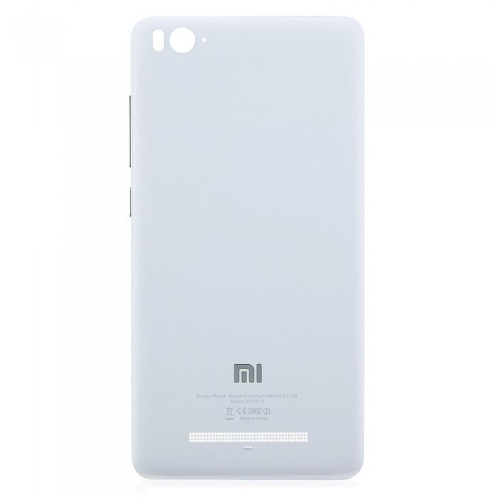 Xiaomi Mi 4i / Mi 4C Back Cover