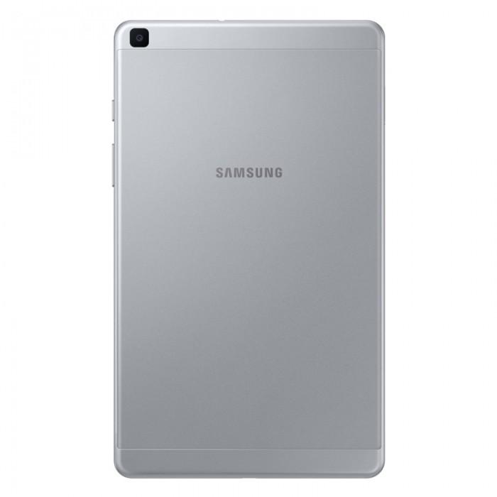 Samsung Galaxy Tab A 2019 SM-T295 8 inch LTE 2GB / 32GB Tablet