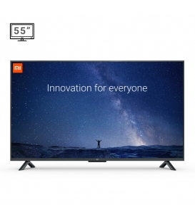 Xiaomi Mi TV 4S 55 inch Smart 4K China Version TV