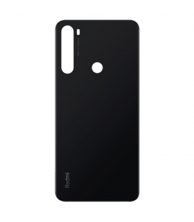 Xiaomi Redmi Note 8 Back Cover