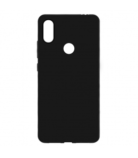 Xiaomi Redmi 7 Soft TPU Case