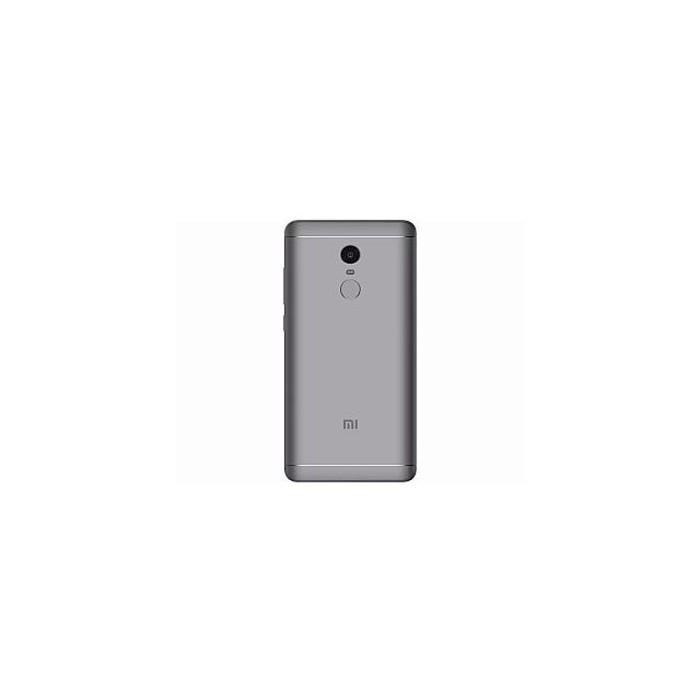 گوشی موبایل شیائومی32GB-Redmi Note 4