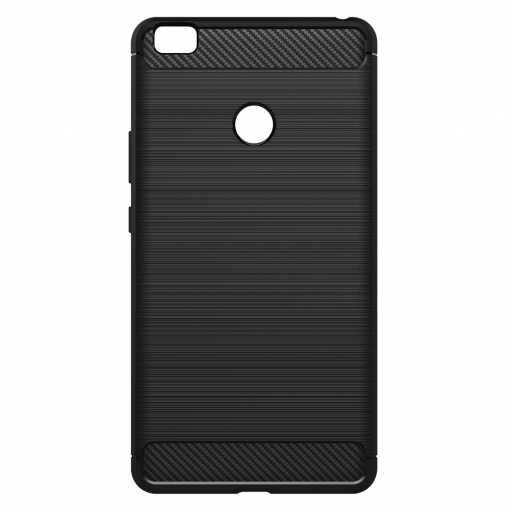 Armor case for Xiaomi Mi Max 2