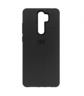 Xiaomi Redmi Note 8 Pro TPU Wicker Case