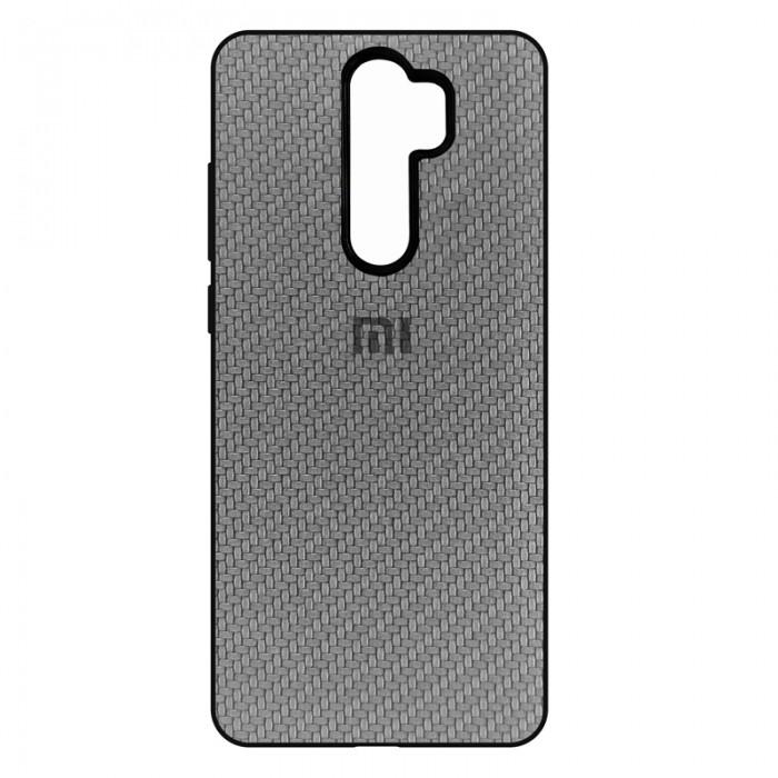 Xiaomi Redmi Note 8 Pro TPU Wicker Case