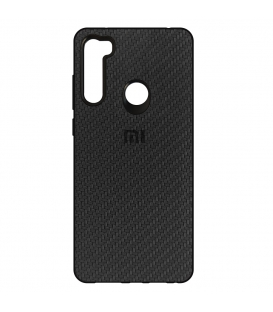Xiaomi Redmi Note 8 TPU Wicker Case