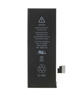 Apple iPhone 5s 1570mAh Battery
