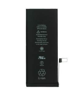 Apple iPhone 7 1960mAh Battery