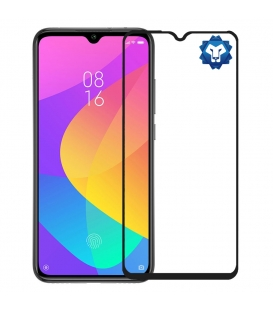 Xiaomi Mi 9 Lite Lito D Plus Screen Protector Full Glass