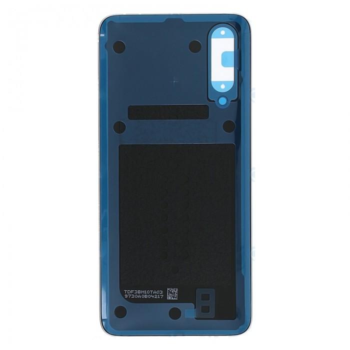 Xiaomi Mi A3 Back Cover