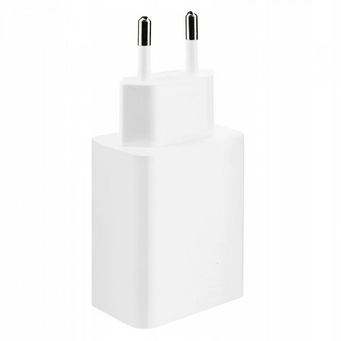 Xiaomi MDY-08-EI 18W Power Adapter