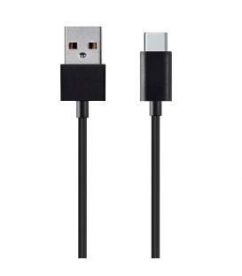 USB Type-C 100cm Data And Fast Charging Cable