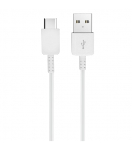 Samsung USB Type-C 100cm Data And Fast Charging Cable