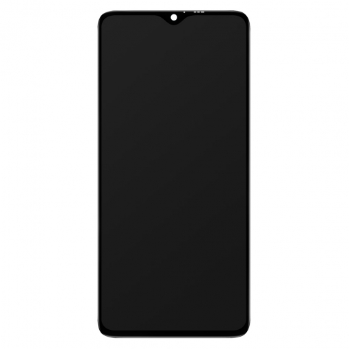 Xiaomi Redmi Note 8 Pro Touch + LCD