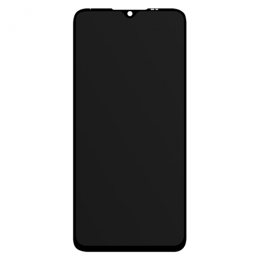 Xiaomi Redmi Note 8 Touch + LCD