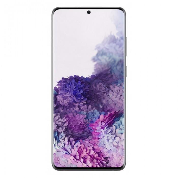 Samsung Galaxy S20 Plus 5G SM-G986 Dual Sim 12GB / 128GB Mobile Phone