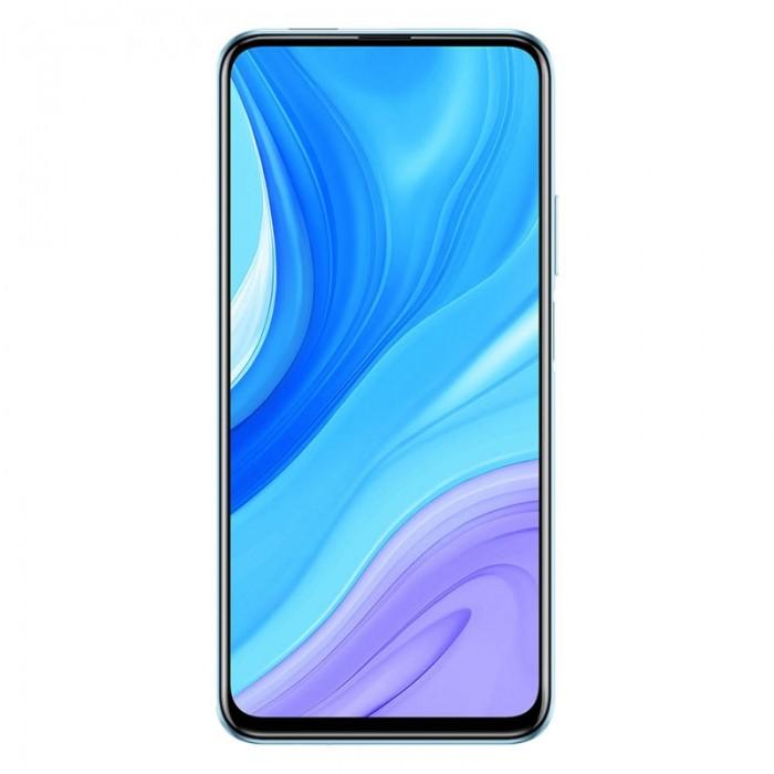 Huawei Y9s Dual Sim 6GB / 128GB Mobile Phone
