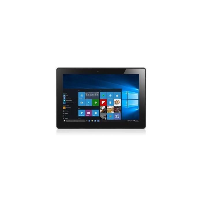 تبلت ویندوزی لنوو آیدیاپد میکس 310 وای فای - 64 گیگابایت | Tablet Lenovo IdeaPad Miix 310 WiFi 80SG0062AX with Windows - 64GB
