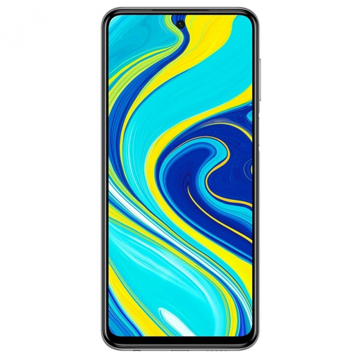 Xiaomi Redmi Note 9S Dual Sim 6GB / 128GB Mobile Phone