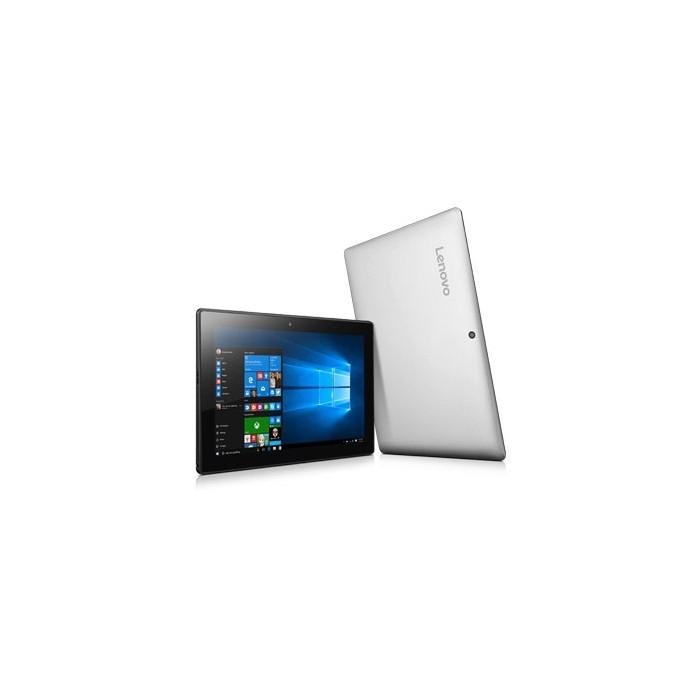 Lenovo Ideapad MIIX 310 WiFi-64GB Tablet