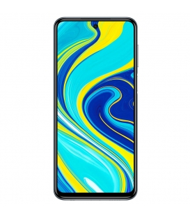 Xiaomi Redmi Note 9S Dual Sim 4GB / 64GB Mobile Phone