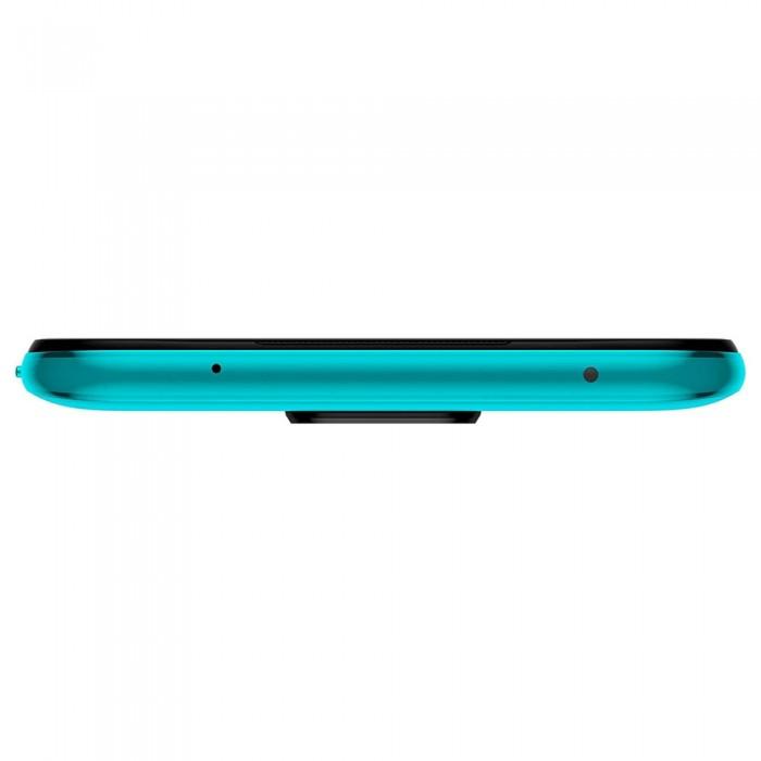Xiaomi Redmi Note 9S Dual Sim 6GB / 128GB Mobile Phone