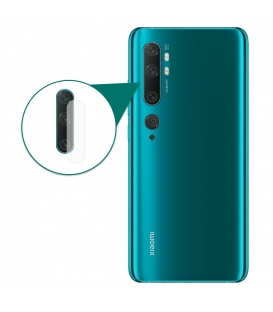 Xiaomi Mi Note 10 / CC9 Pro Camera Protector Glass