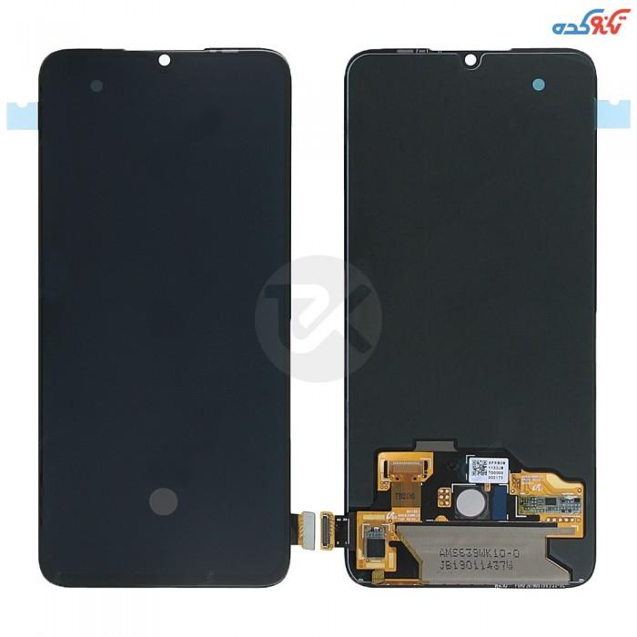 Xiaomi MI 9 llite Touch + LCD