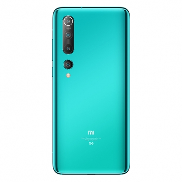 Xiaomi Mi 10 5G Dual Sim 8GB / 128GB Mobile Phone