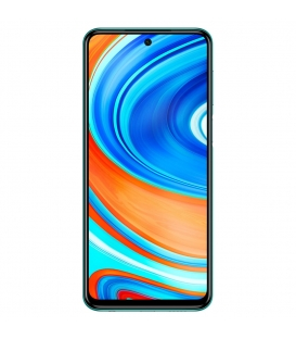 Xiaomi Redmi Note 9 Pro Dual Sim 6GB / 128GB Mobile Phone