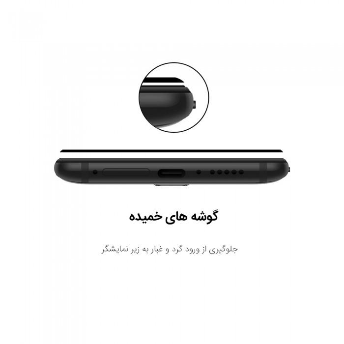 Xiaomi Redmi Note 9s / Note 9 Pro Ceramic Film Screen Protector