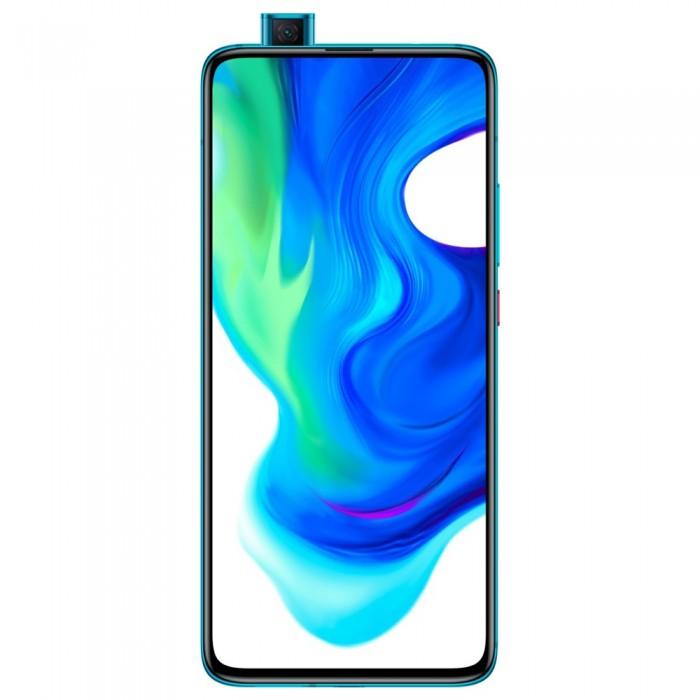 Xiaomi Poco F2 Pro Dual Sim 6GB / 128GB Mobile Phone