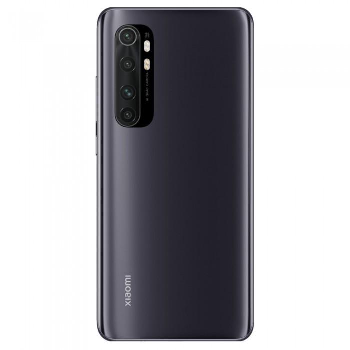 Xiaomi Mi Note 10 Lite Dual Sim 6GB /128GB Mobile Phone