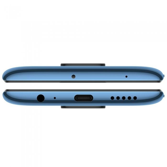 Xiaomi Redmi Note 9 Dual Sim 4GB / 128GB Mobile Phone