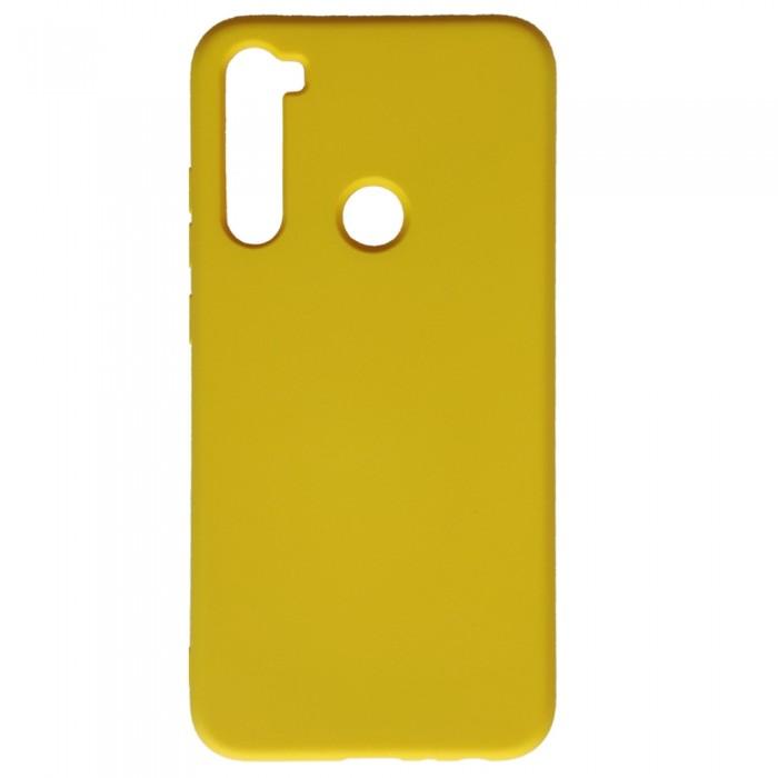 گارد سیلیکنی مناسب برای گوشی موبایل Xiaomi Redmi K30