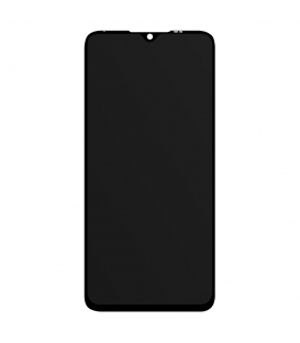 Xiaomi Redmi Note 8T Touch + LCD