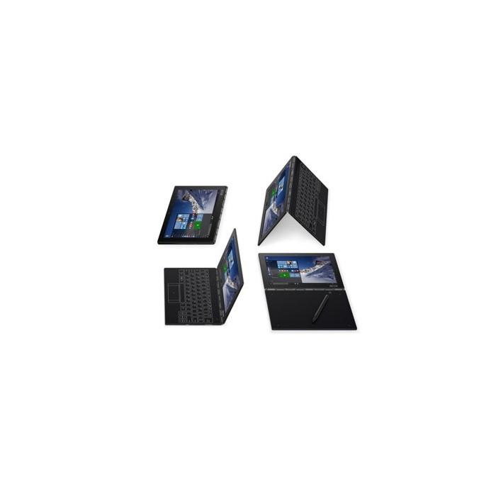 Lenovo Yoga Book With Windows-64GB Tablet