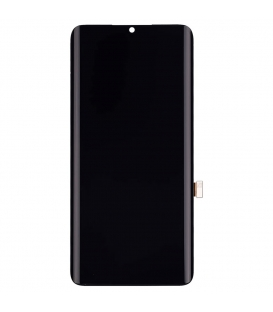 Xiaomi Mi Note 10/Note 10 Pro Touch + LCD
