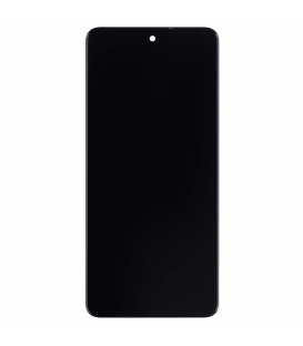Xiaomi Redmi Note 9s Touch + LCD