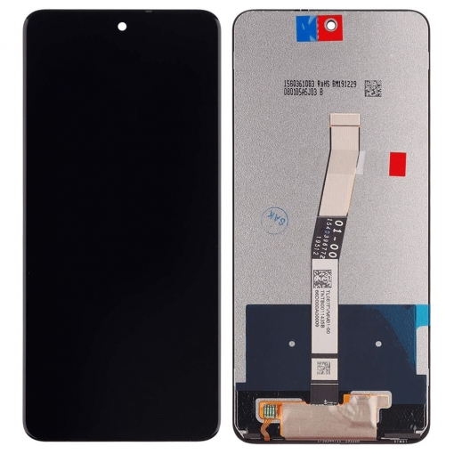 Xiaomi Redmi Note 9s/Note 9 Pro Touch + LCD
