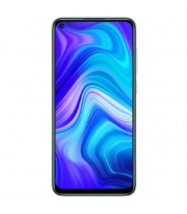 Xiaomi Redmi Note 9 Dual Sim 4GB / 128GB Mobile Phone