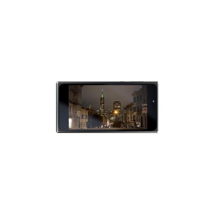 Obi Worldphone SF1-16GB Mobile Phone