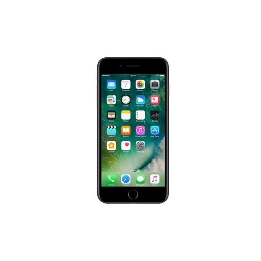Apple Iphone 7 Plus-32GB Mobile Phone