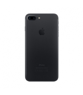 Apple Iphone 7 Plus-128GB Mobile Phone