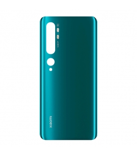 Xiaomi Mi Note 10/10 Pro Back Cover